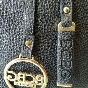 BCBG Bags - BCBG PARIS Reversible Tote.